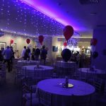 westhoughton cricket club balloons - The Party and balloon shop Tyldesley